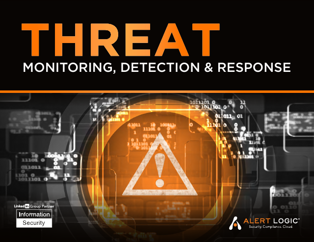 image from 2017 Threat Monitoring Report