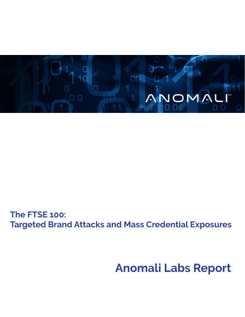 image from Targeted Brand Attacks and Mass Credential Exposures