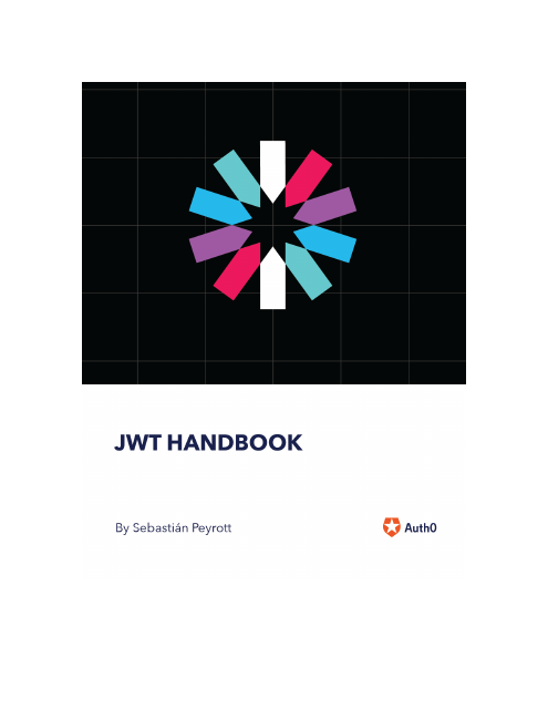 image from JWT Handbook