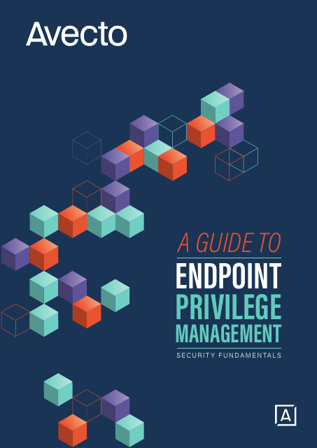 image from A Guide To Endpoint Privilege Management: Secuirty Fundamentals