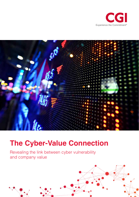 image from Cyber Value Connection