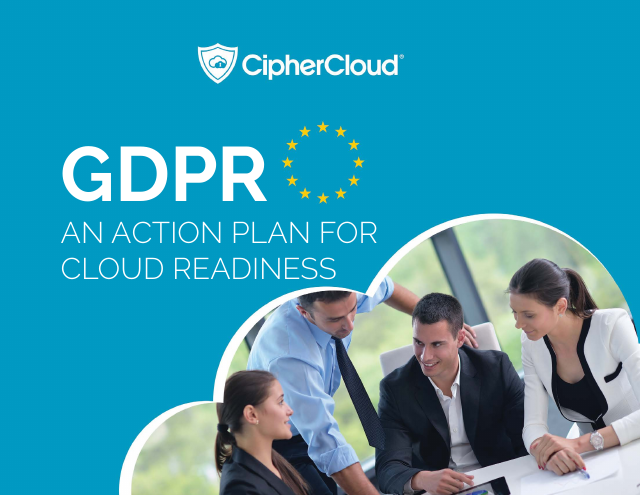 image from GDPR An Action Plan For Cloud Readiness