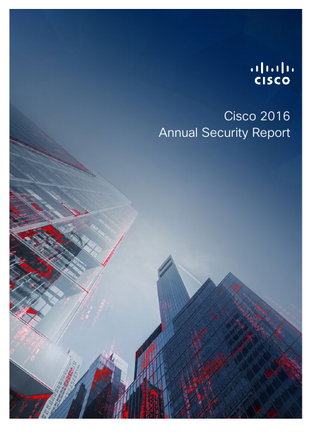 image from 2016 Annual Security Report
