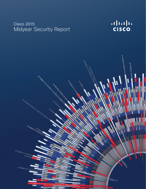 image from Midyear Security Report 2015