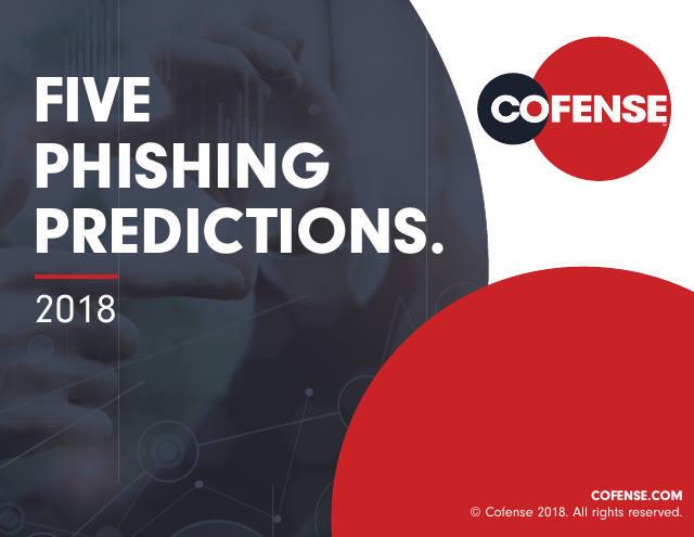 image from Five Phishing Predictions 2018