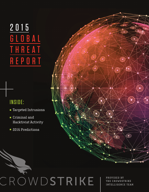 image from 2015 Global Threat Report