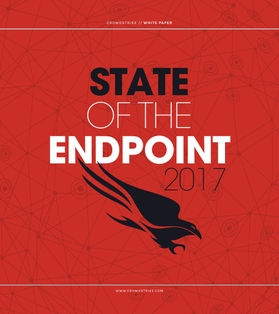 image from State Of The Endpoint 2017