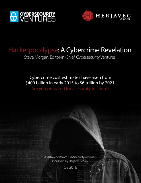 image from Hackerpocalypse: A Cybercrime Revelation