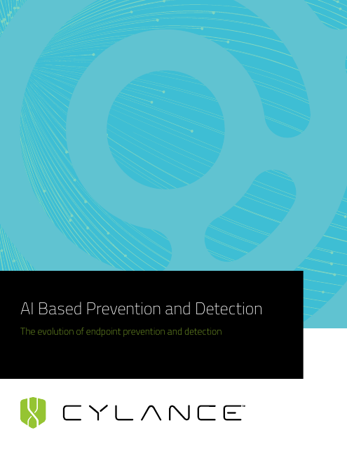 image from AI Based Prevention And Detection