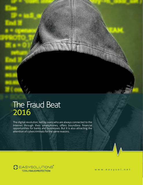 image from The Fraud Beat 2016