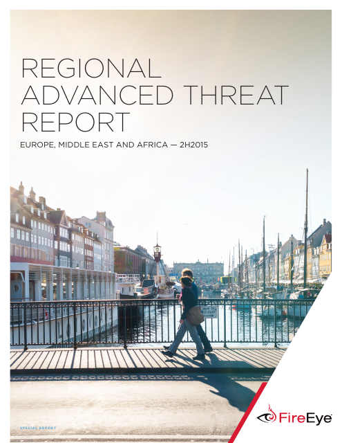 image from Advanced Threat Report: Europe, the Middle East and Africa