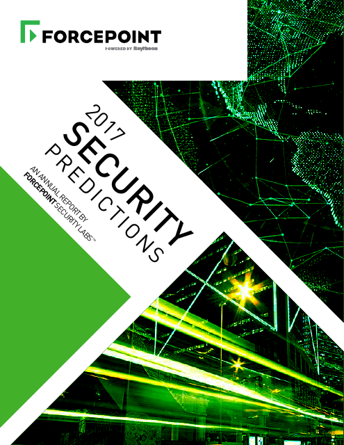 image from 2017 Security Predictions
