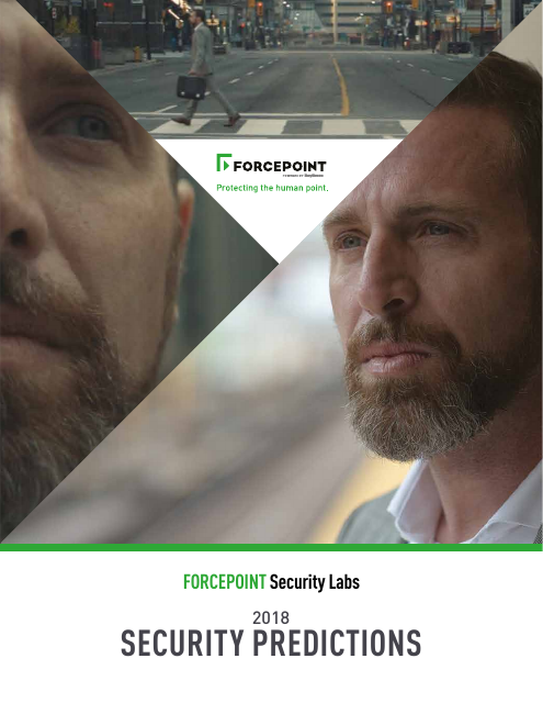 image from 2018 Security Predictions