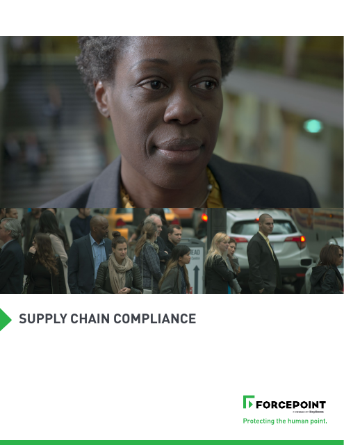 image from Supply Chain Compliance