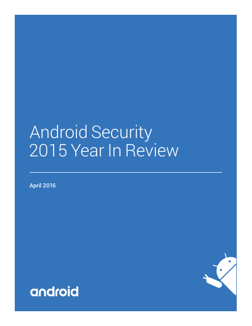image from Android Security: 2015 Year In Review