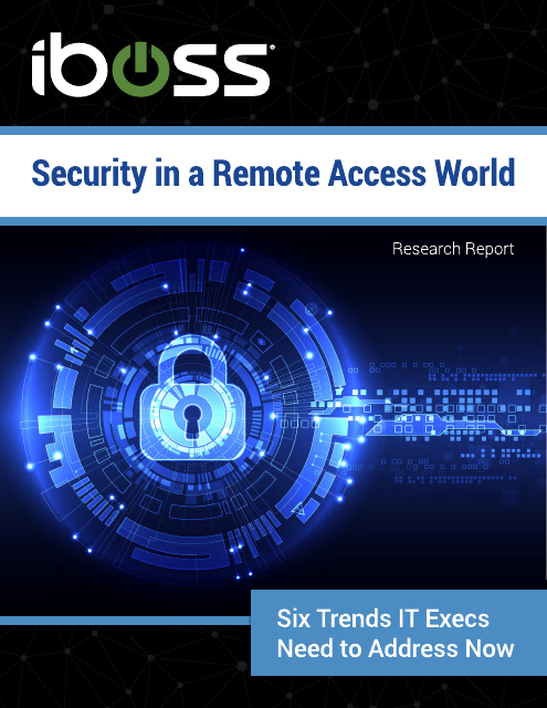 image from Security In A Remote Access World
