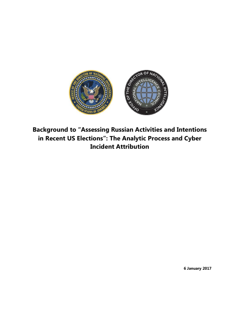 image from Assessing Russian Activities and Intentions in Recent US Elections