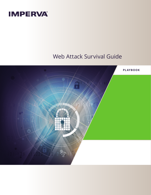 image from Web Attack Survival Guide