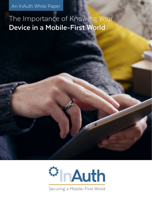 image from The Importance Of Knowing Your Device In A Mobile-First World