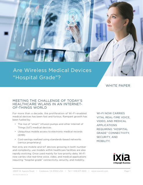 "image from Are Wireless Medical Devices ""Hospital Grade?"""