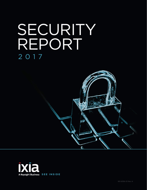 image from 2017 Security Report