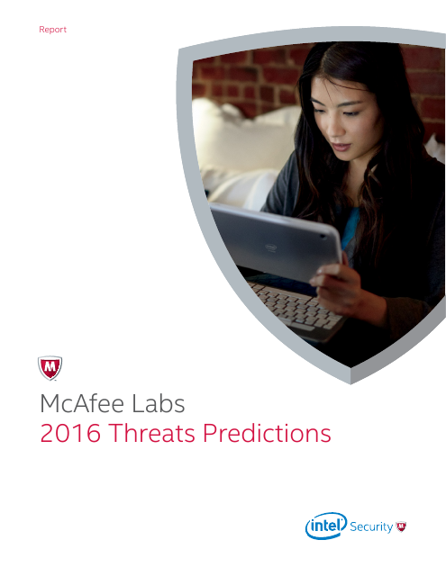 image from 2016 Threat Predictions