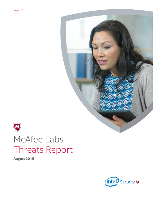 image from 2015 Threats Report