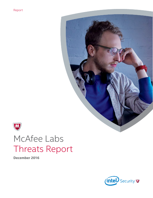 image from Threats Report - December 2016