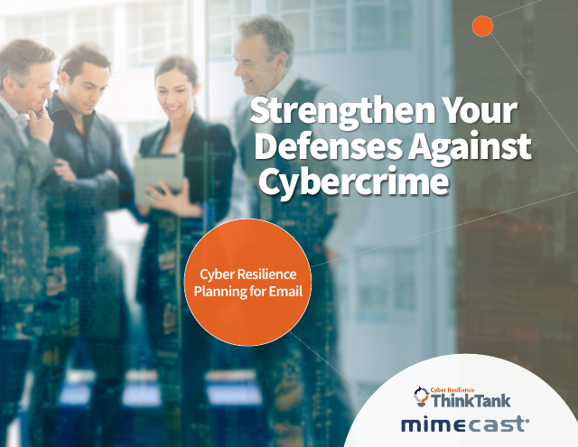 image from Strengthen Your Defenses Against Cybercrime