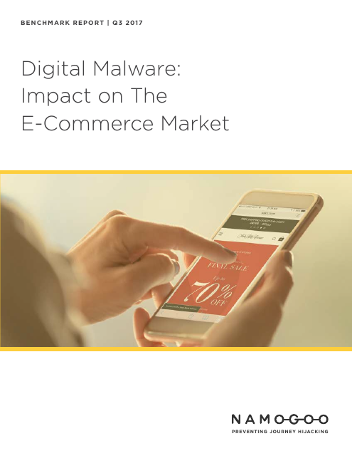 image from Digital Malware: Impact On The E-Commerce Market