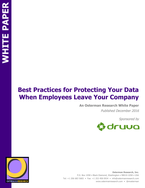image from Best Practices For Protecting Your Data When Employees Leave Your Company