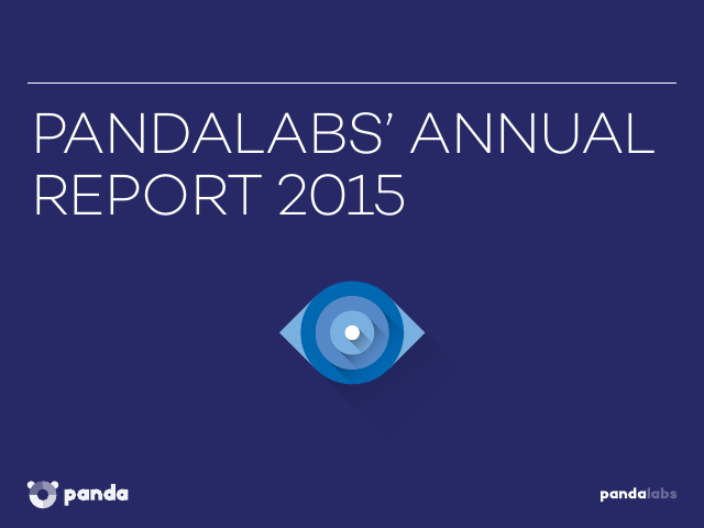image from Annual Report 2015