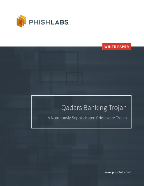 image from Qadars Banking Trojan: A Notoriously Sophisticated Crimware Trojan
