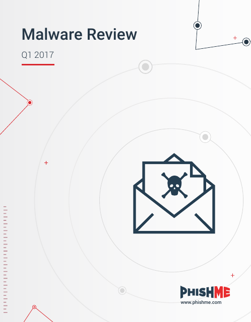 image from Malware Review Q1 2017