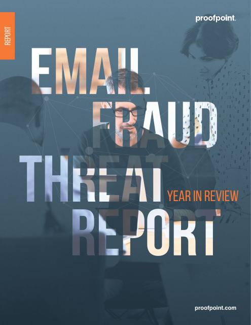 image from Email Fraud Threat Report Year In Review