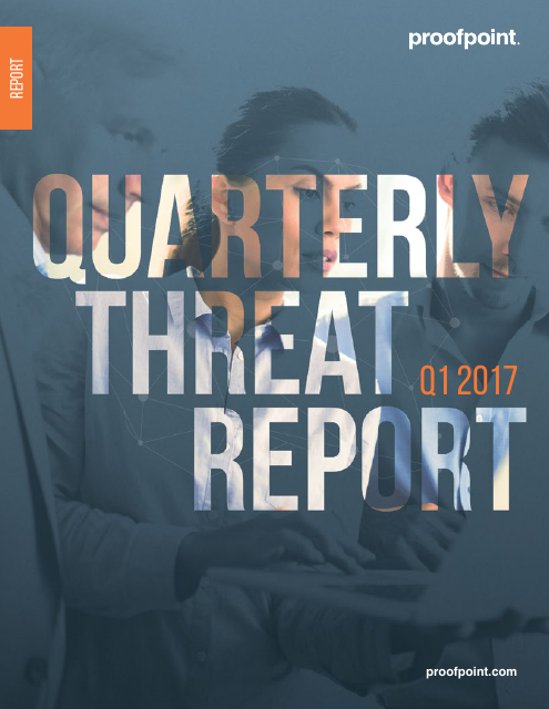 image from Qaurterly Threat Report Q! 2017