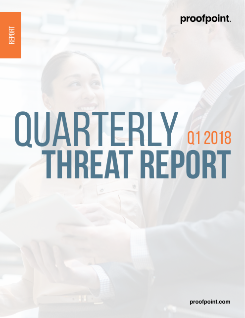 image from Quarterly Threat Report Q1 2018