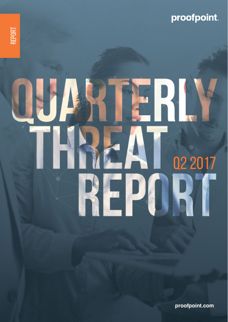 image from Quarterly Threat Report Q2 2017