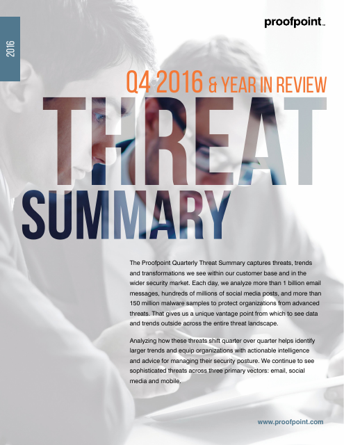 image from Threat Summary And Year In Review Q4 2016