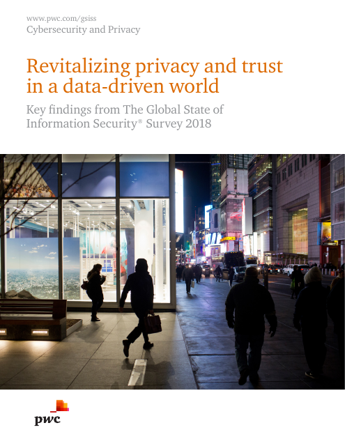 image from Revitalizing Privacy And Trust In A Data-Driven World