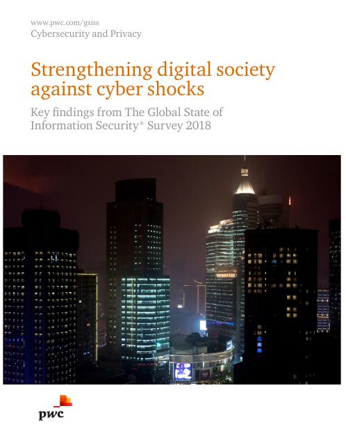 image from Strengthening Digital Society Against Cyber Shocks