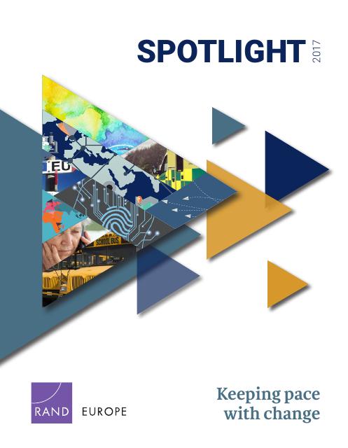 image from Spotlight On 2017