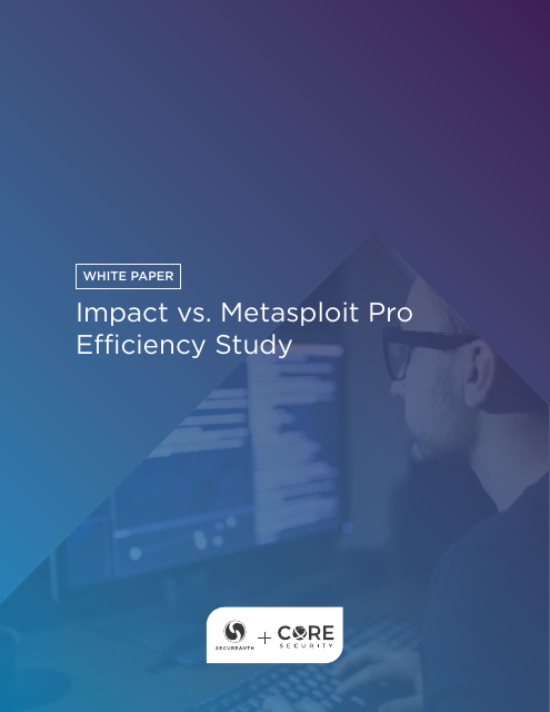 image from Impact vs. Metasplout Pro Efficiency Study