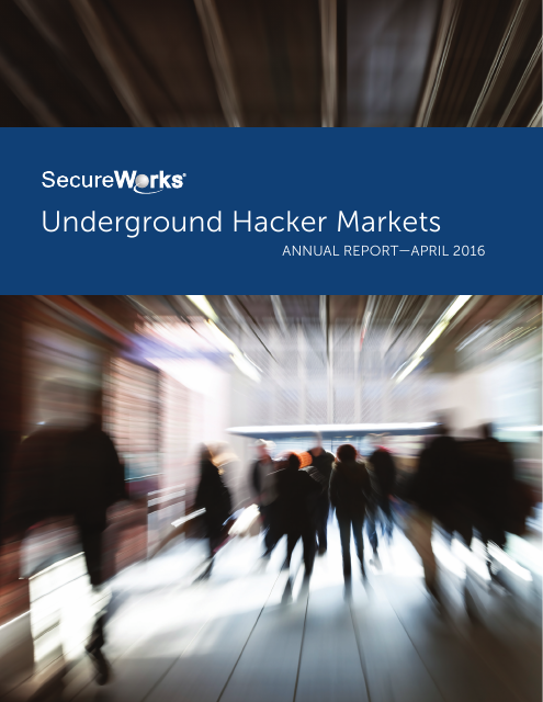 image from Underground Hacker Markets