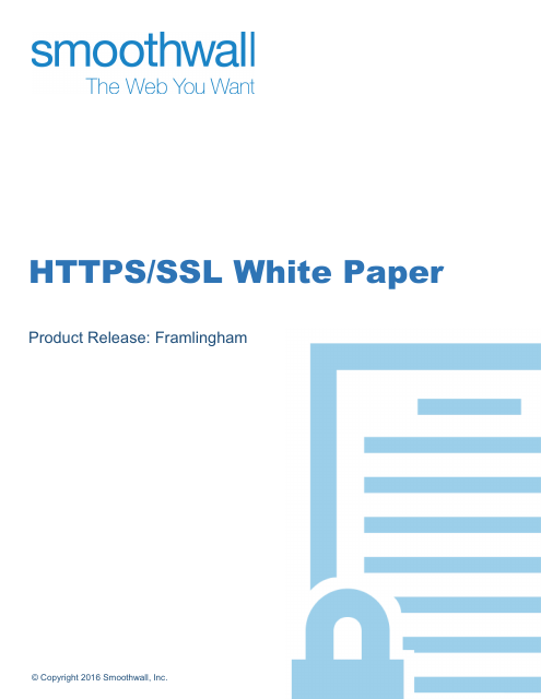 image from HTTPS/SSL White Paper