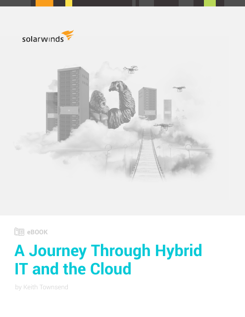 image from A Journey Through Hybrid IT And The Cloud