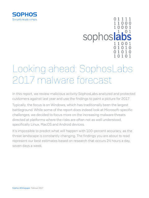 image from Looking ahead: SophosLabs 2017 malware forecast