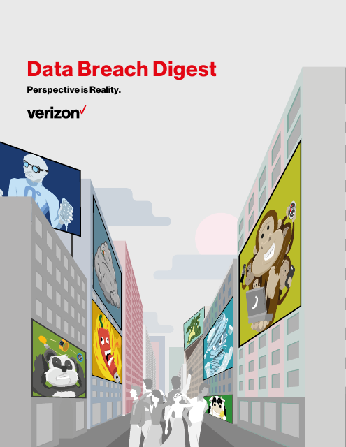 image from Data Breach Digest: Perspective Is Reality