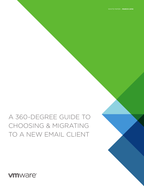 image from A 360-Degree Guide To Choosing And Migrating To A New Email Client
