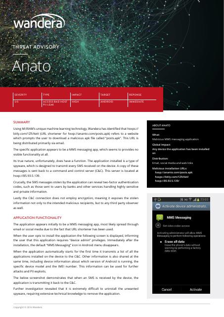 image from Threat Advisory: Anato